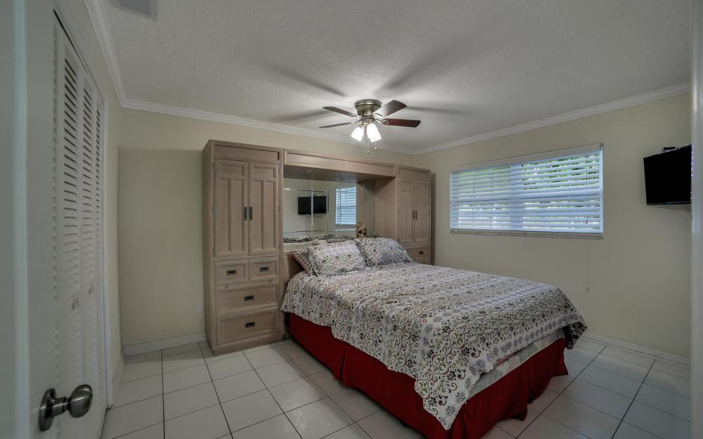 101 SW 51st St, Cape Coral - Vacation Rental 1027447785