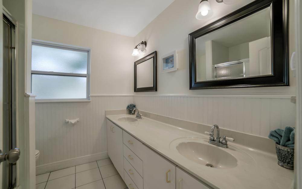 101 SW 51st St, Cape Coral - Vacation Rental 958690016
