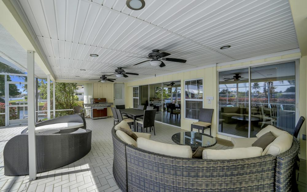 101 SW 51st St, Cape Coral - Vacation Rental 1390647088
