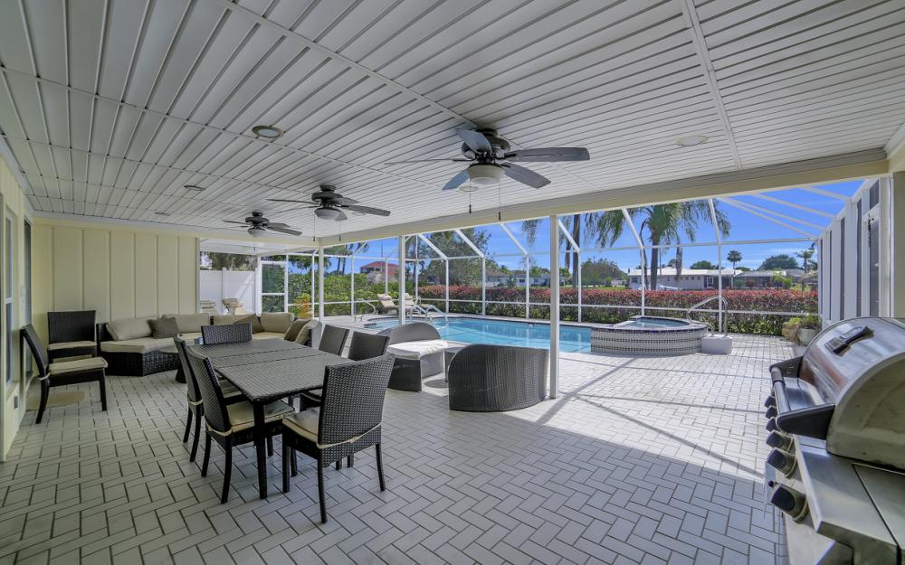 101 SW 51st St, Cape Coral - Vacation Rental 764614475