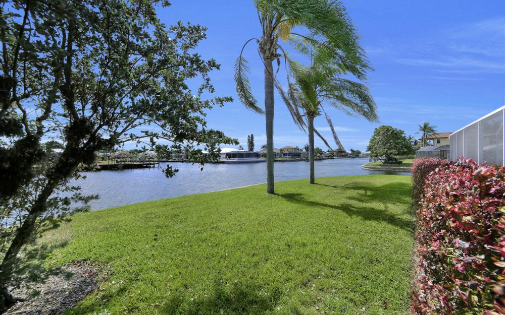 101 SW 51st St, Cape Coral - Vacation Rental 1427880301