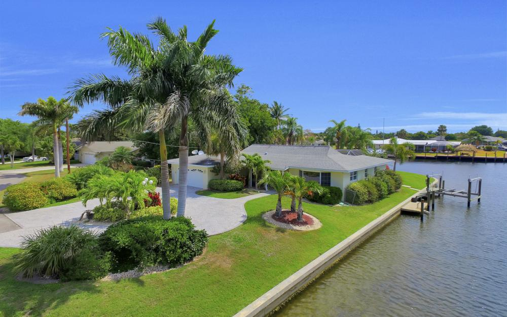 101 SW 51st St, Cape Coral - Vacation Rental 1716316058