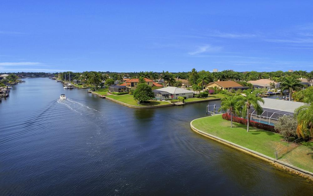 101 SW 51st St, Cape Coral - Vacation Rental 499165523