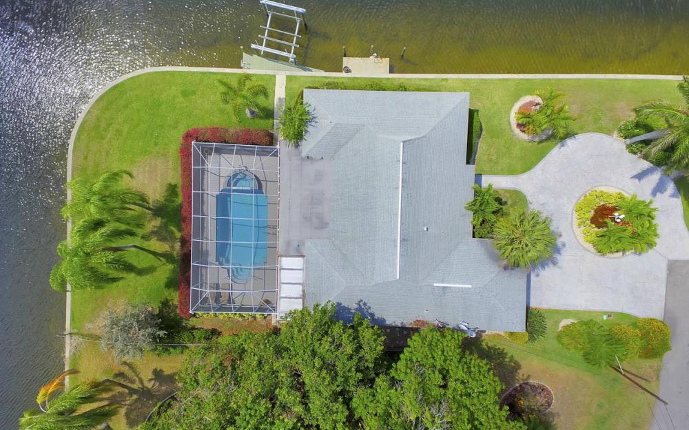 101 SW 51st St, Cape Coral - Vacation Rental 524246064