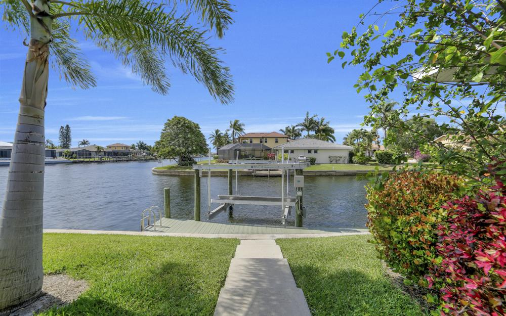 101 SW 51st St, Cape Coral - Vacation Rental 1468282594
