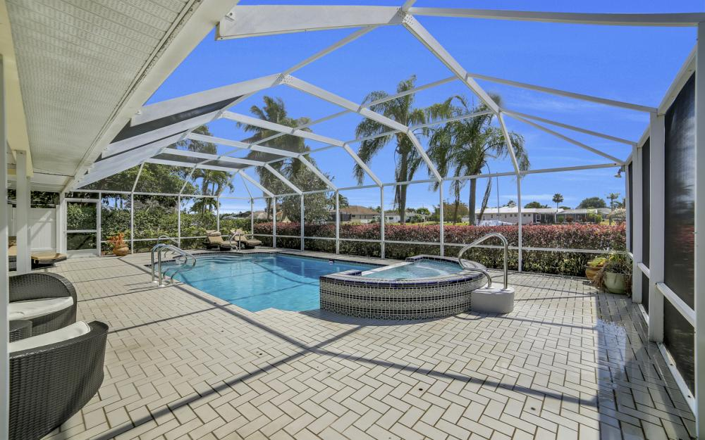 101 SW 51st St, Cape Coral - Vacation Rental 1972342992
