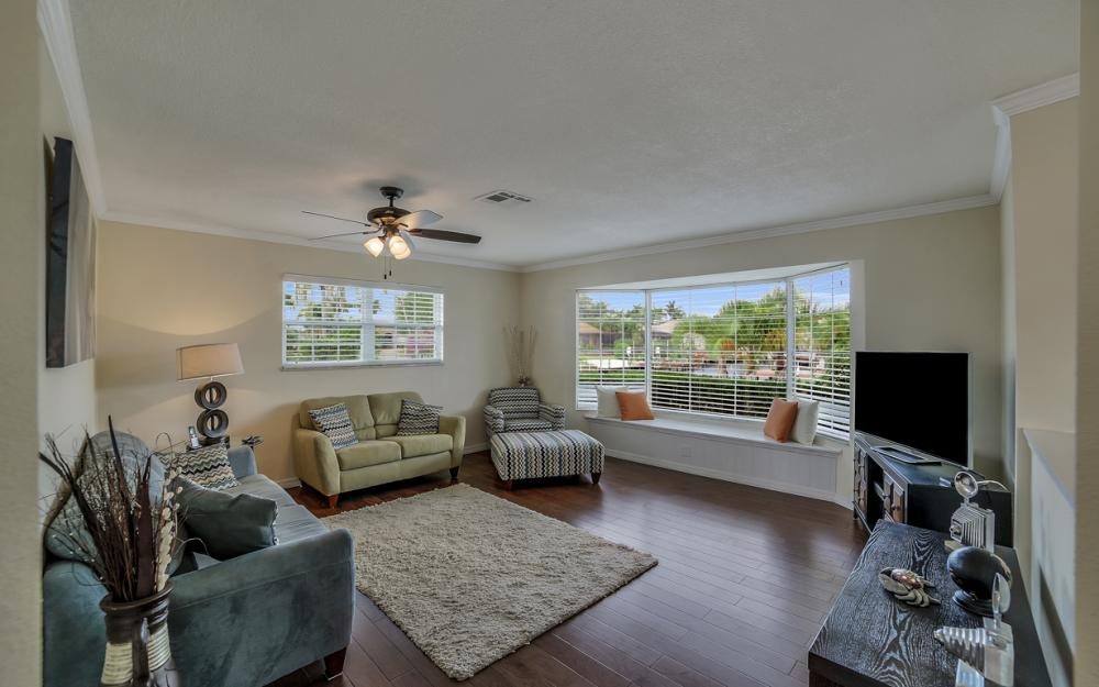 101 SW 51st St, Cape Coral - Vacation Rental 820445193