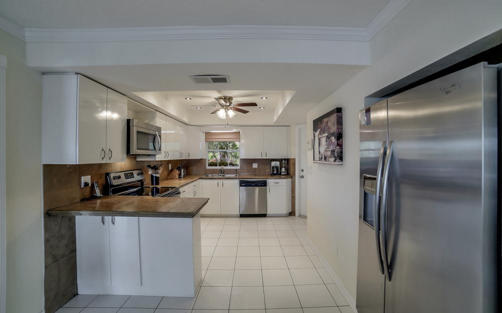 101 SW 51st St, Cape Coral - Vacation Rental 811783423