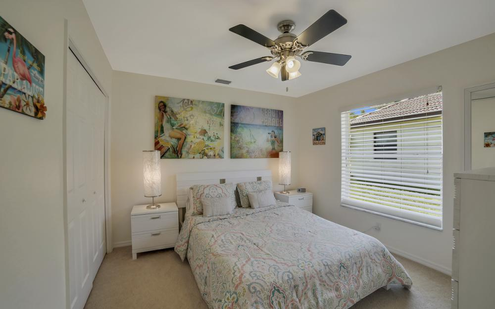 5008 SW 21st Pl, Cape Coral - Vacation Rental 455085378