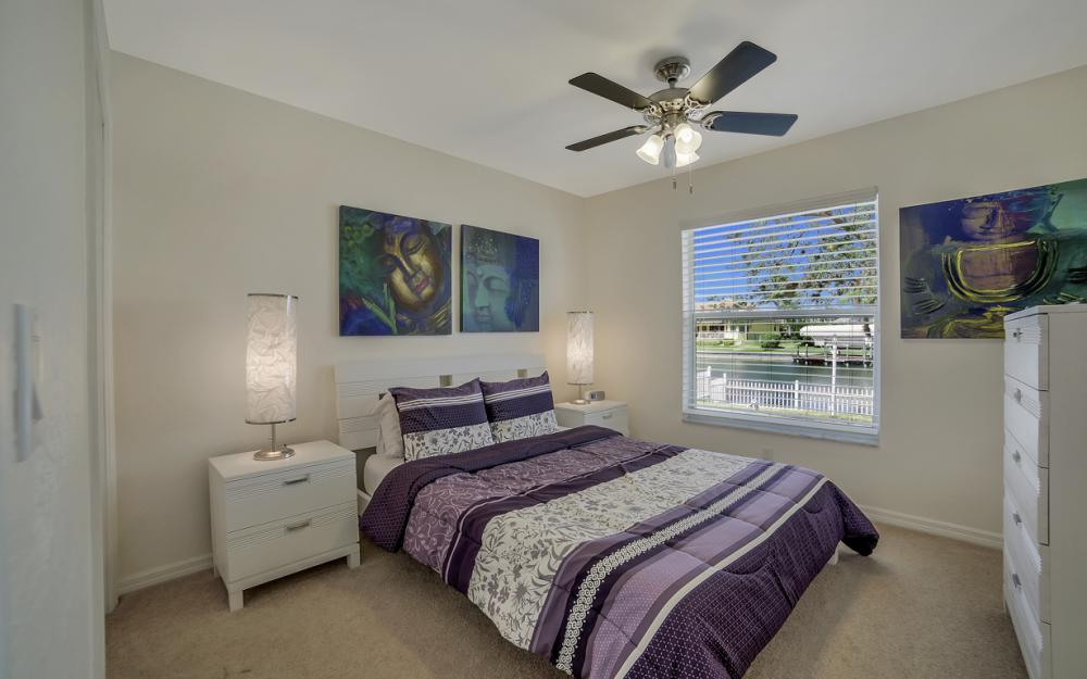 5008 SW 21st Pl, Cape Coral - Vacation Rental 1134475318