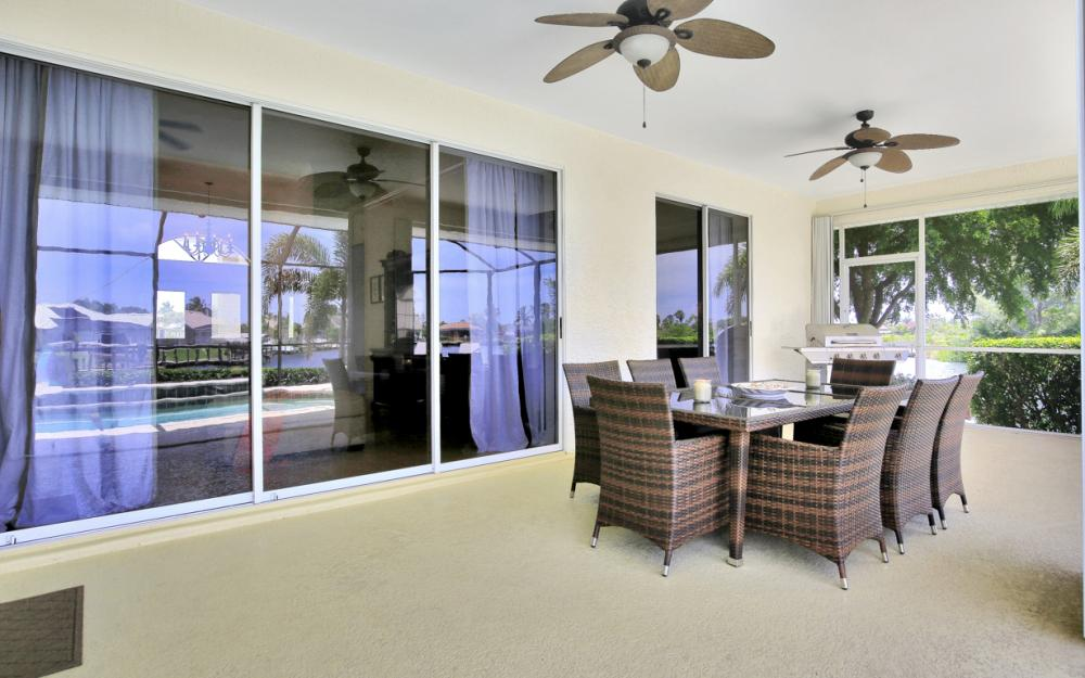 4006 SW 29th Ave, Cape Coral - Vacation Rental 415993733