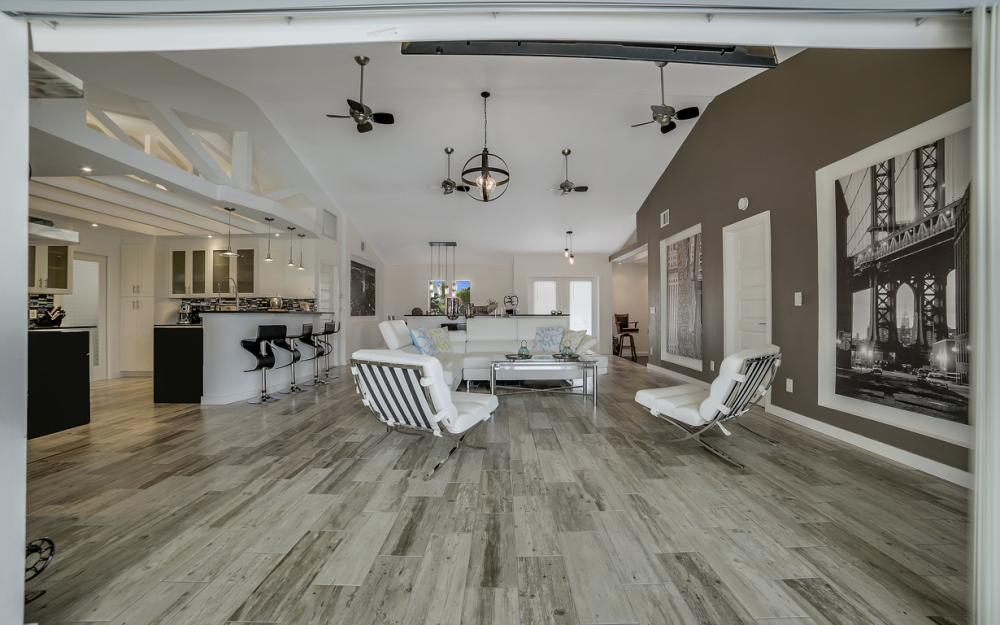 5324 SW 11th Ave, Cape Coral - Vacation Rental 1873840446
