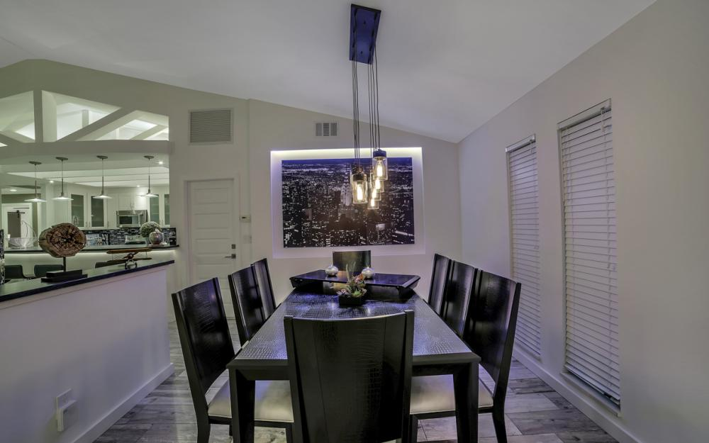 5324 SW 11th Ave, Cape Coral - Vacation Rental 500145691