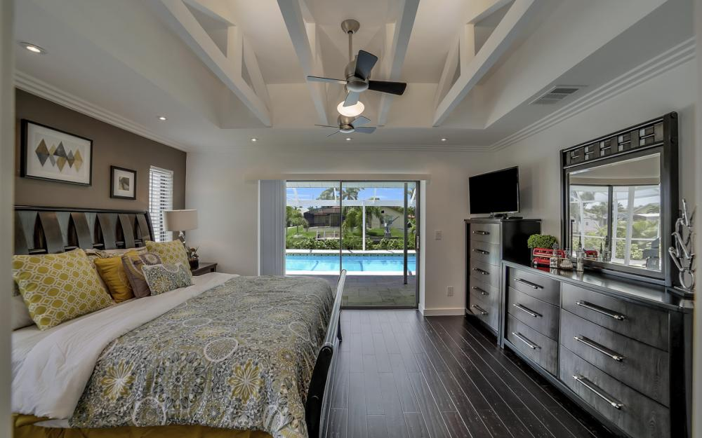 5324 SW 11th Ave, Cape Coral - Vacation Rental 907754417