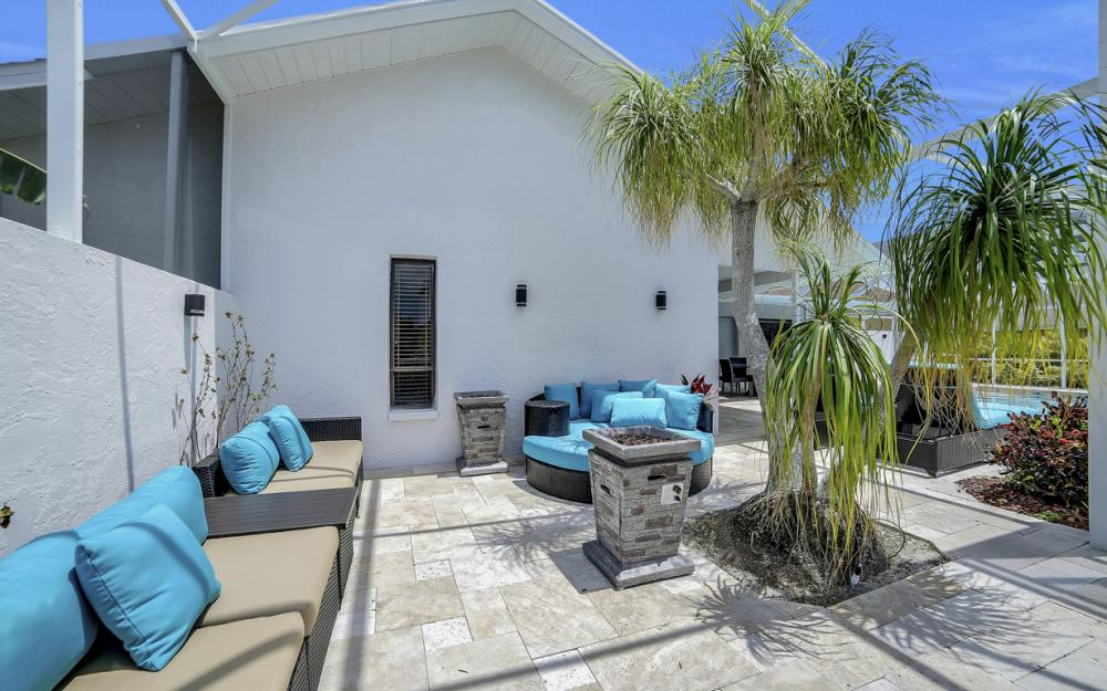 5324 SW 11th Ave, Cape Coral - Vacation Rental 1837580133