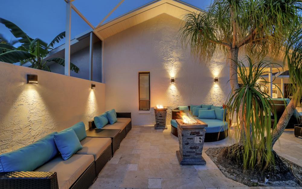 5324 SW 11th Ave, Cape Coral - Vacation Rental 75251215