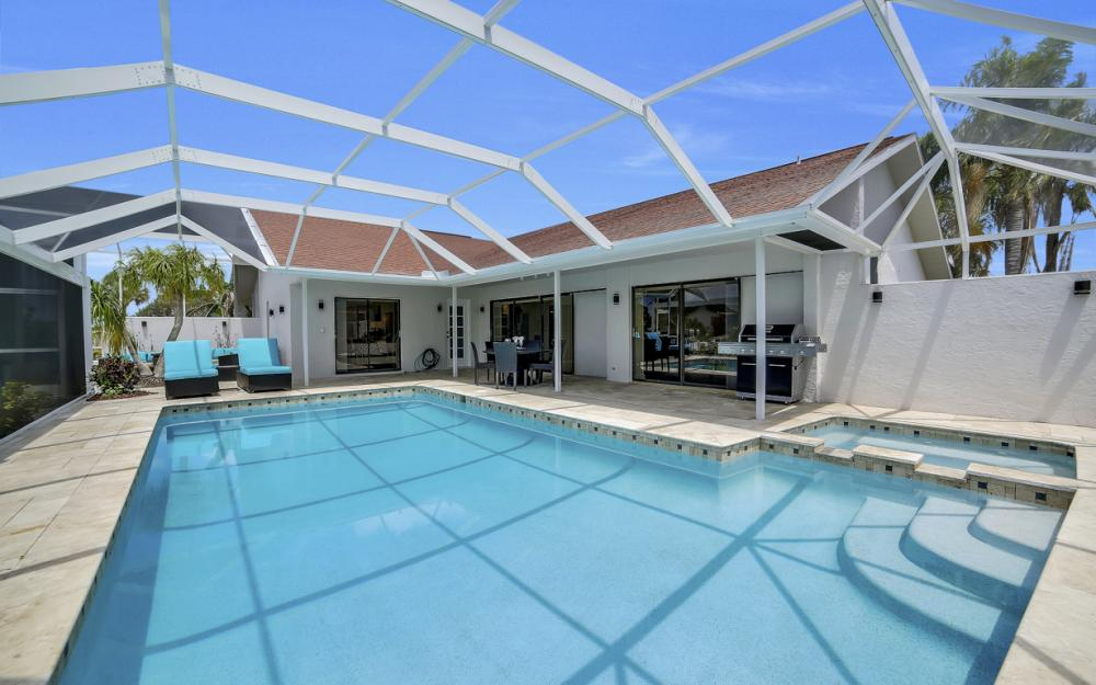 5324 SW 11th Ave, Cape Coral - Vacation Rental 1778969425