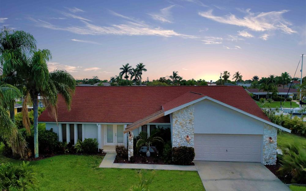 5324 SW 11th Ave, Cape Coral - Vacation Rental 1049973100
