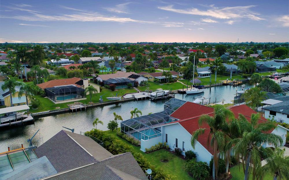 5324 SW 11th Ave, Cape Coral - Vacation Rental 1655349599