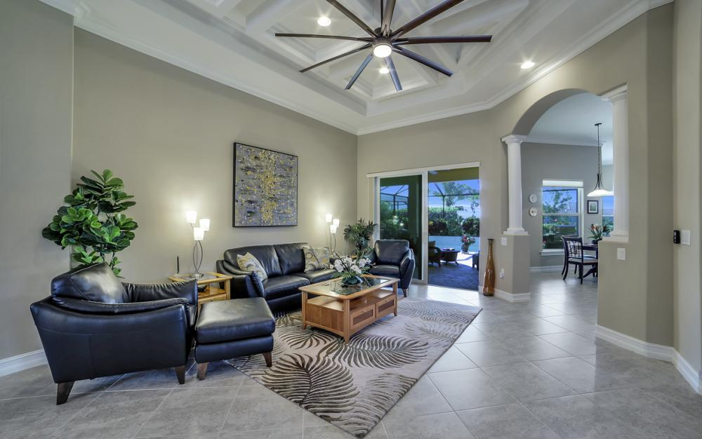 9337 Campanile Cir, Naples - Home For Sale 1730868896