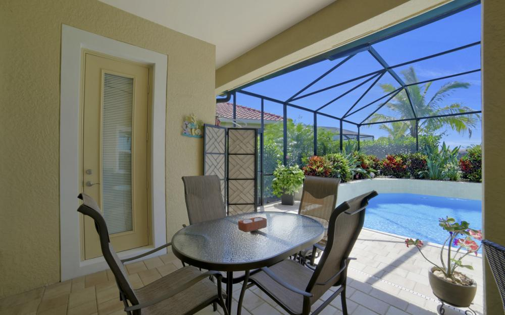 9337 Campanile Cir, Naples - Home For Sale 1654347774