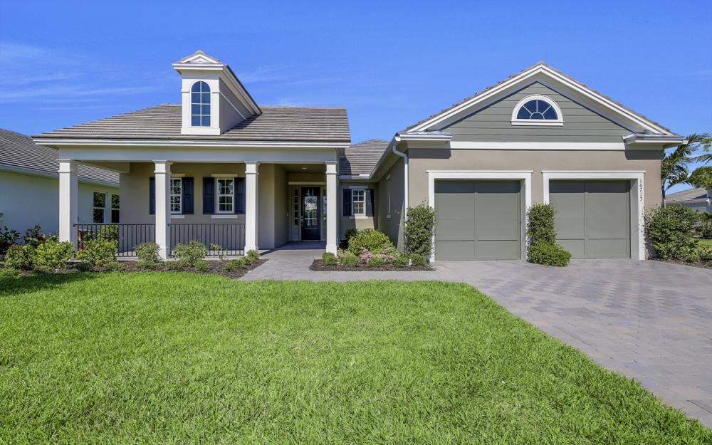 14713 Windward Ln, Naples - Home For Sale 932965272