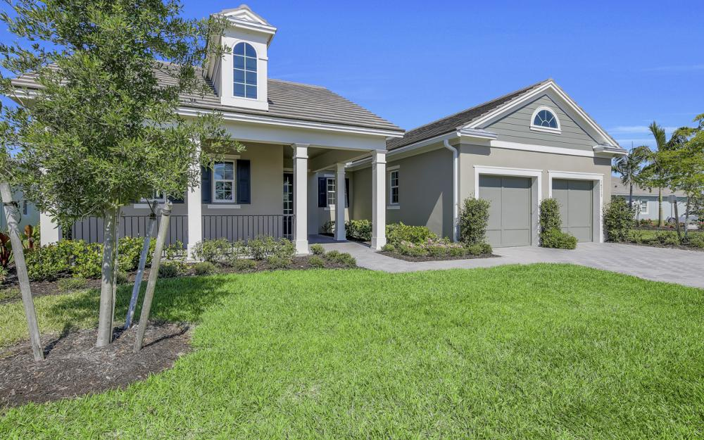 14713 Windward Ln, Naples - Home For Sale 1104048863
