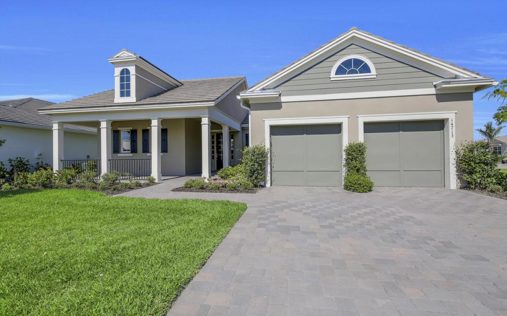 14713 Windward Ln, Naples - Home For Sale 476609613