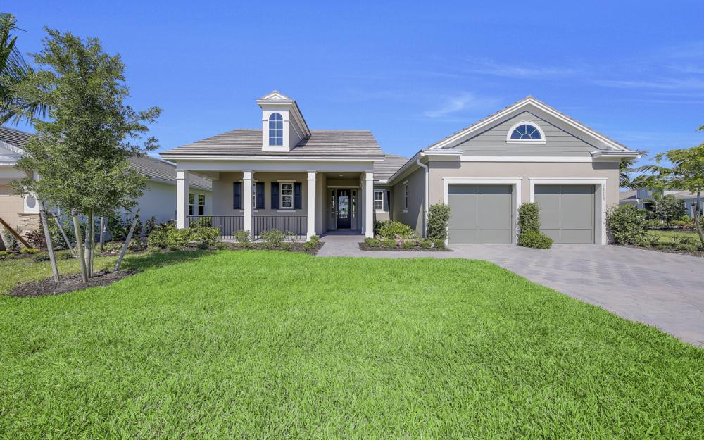14713 Windward Ln, Naples - Home For Sale 154565615