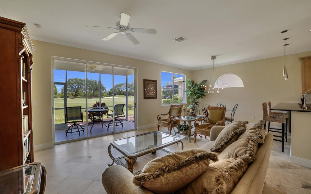 9241 Old Hickory Cir, Fort Myers - Home For Sale 1212357296