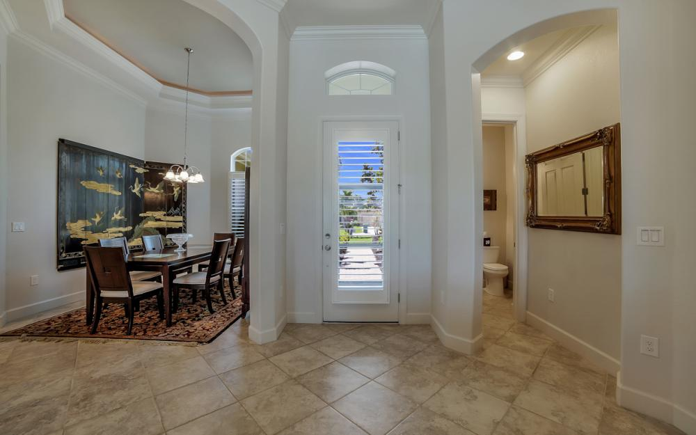 9415 Copper Rock Ct, Naples - Home For Sale 1068544449