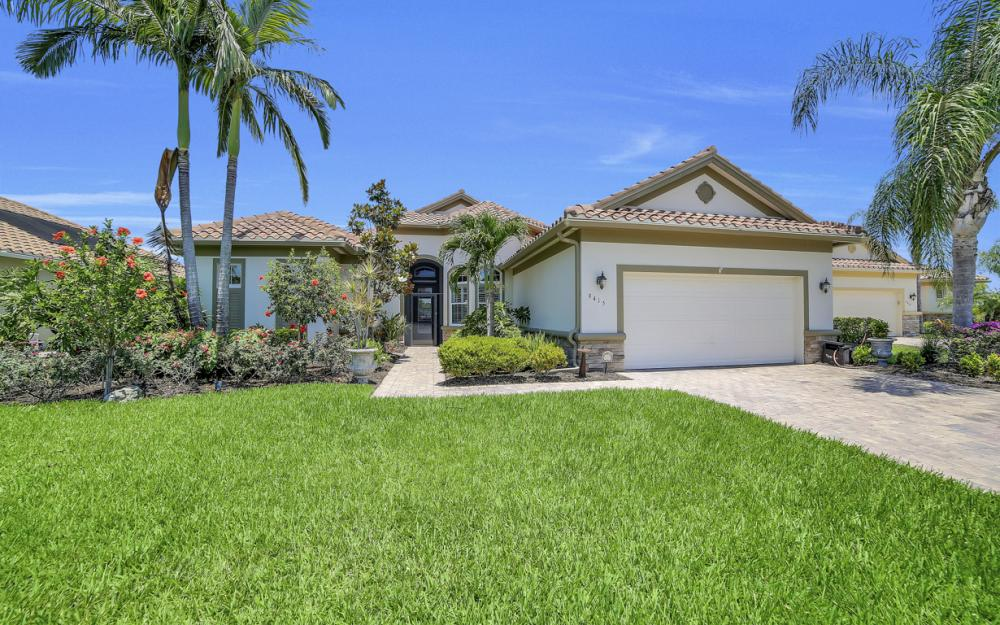 9415 Copper Rock Ct, Naples - Home For Sale 1527328966