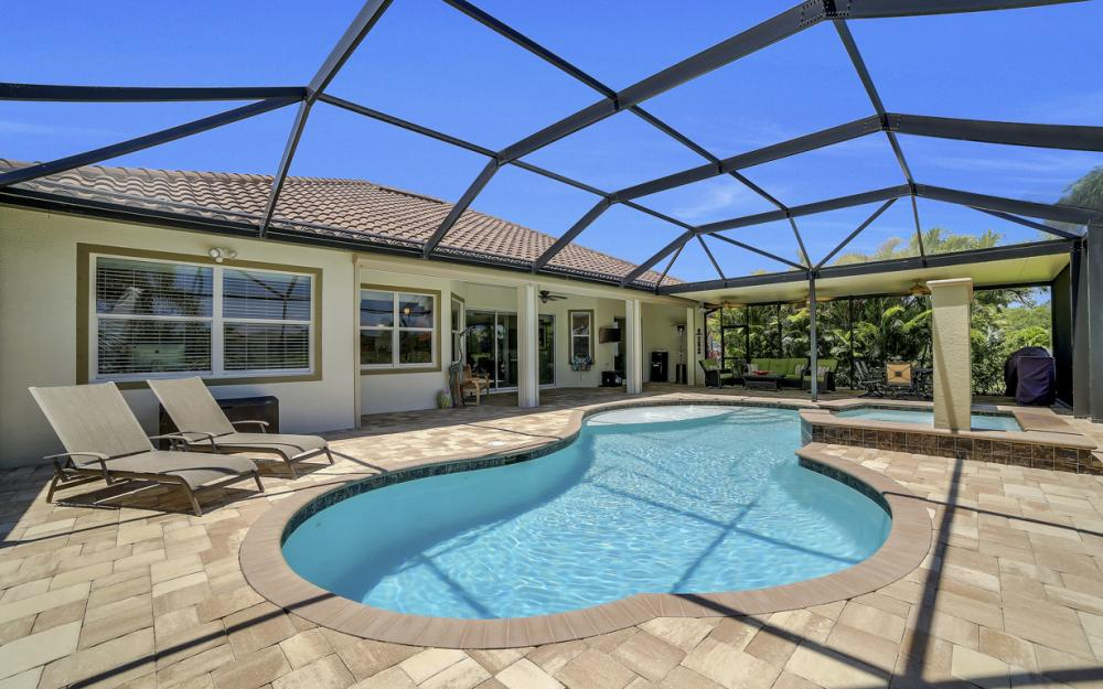 9415 Copper Rock Ct, Naples - Home For Sale 829886050