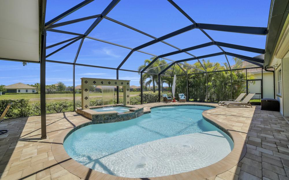 9415 Copper Rock Ct, Naples - Home For Sale 7481442