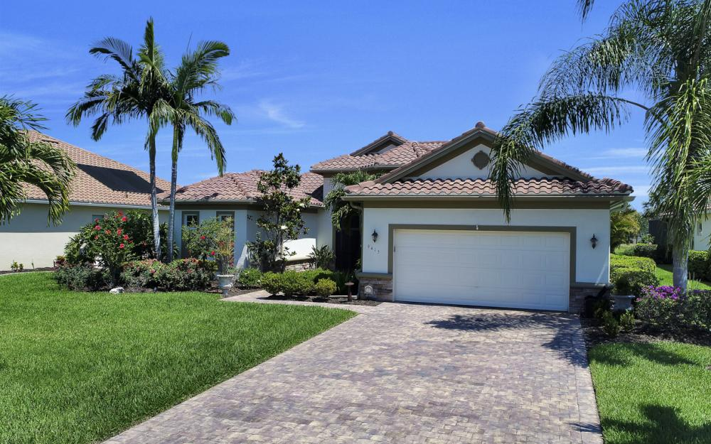 9415 Copper Rock Ct, Naples - Home For Sale 802659305