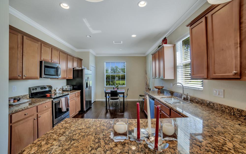 10488 Yorkstone Dr, Bonita Springs - Home For Sale 603845915