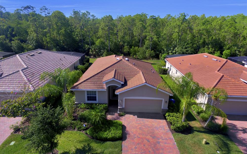 10488 Yorkstone Dr, Bonita Springs - Home For Sale 992744288