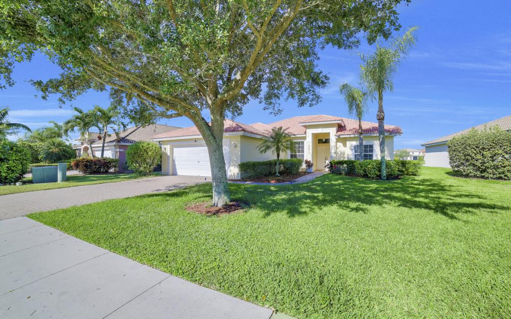 2871 Orange Grove Trail, Naples - Home For Sale 1559911032