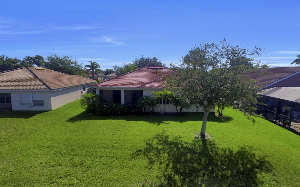 2871 Orange Grove Trail, Naples - Home For Sale 546006740