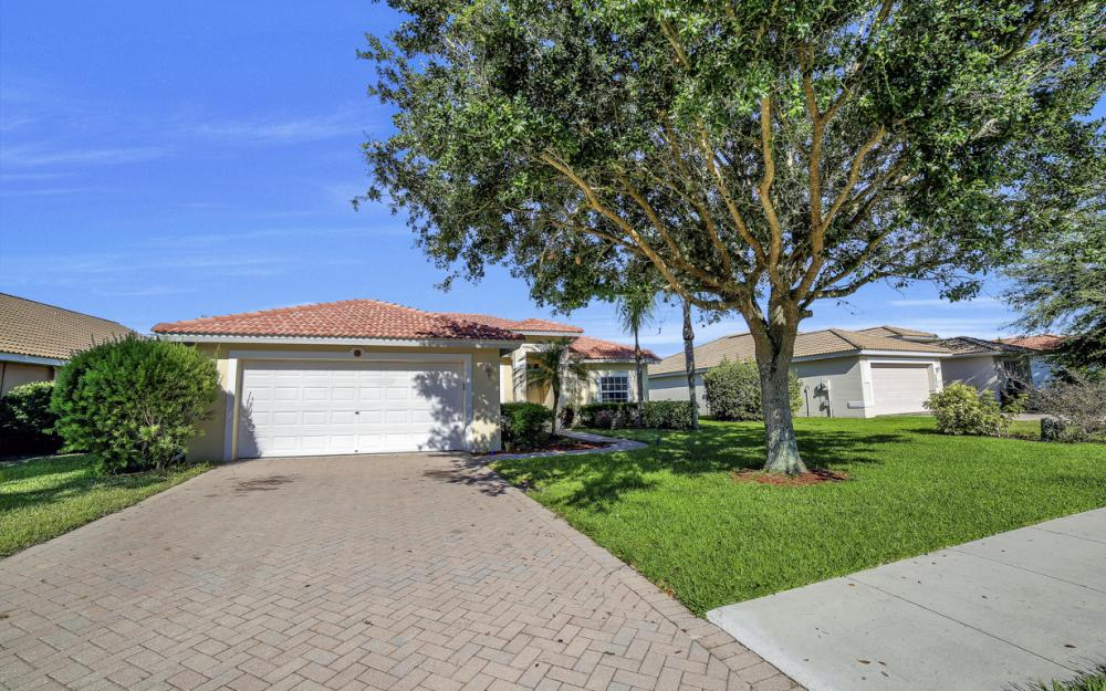 2871 Orange Grove Trail, Naples - Home For Sale 150248810