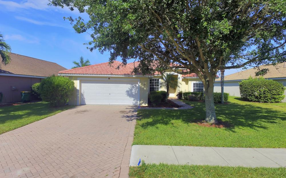 2871 Orange Grove Trail, Naples - Home For Sale 912535872