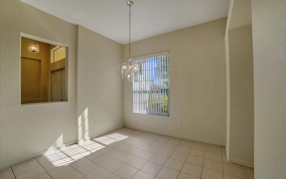 2871 Orange Grove Trail, Naples - Home For Sale 250451474