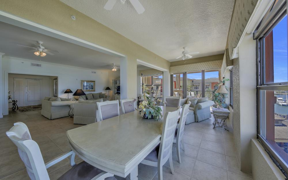 760 N Collier Blvd Unit 404, Marco Island - Condo For Sale 608202374