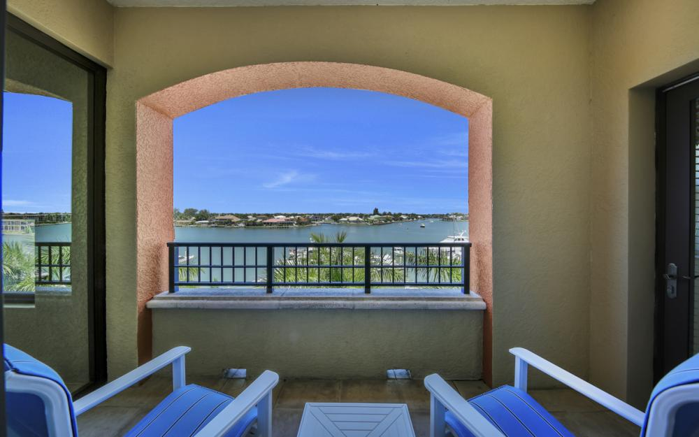 760 N Collier Blvd Unit 404, Marco Island - Condo For Sale 1467525058