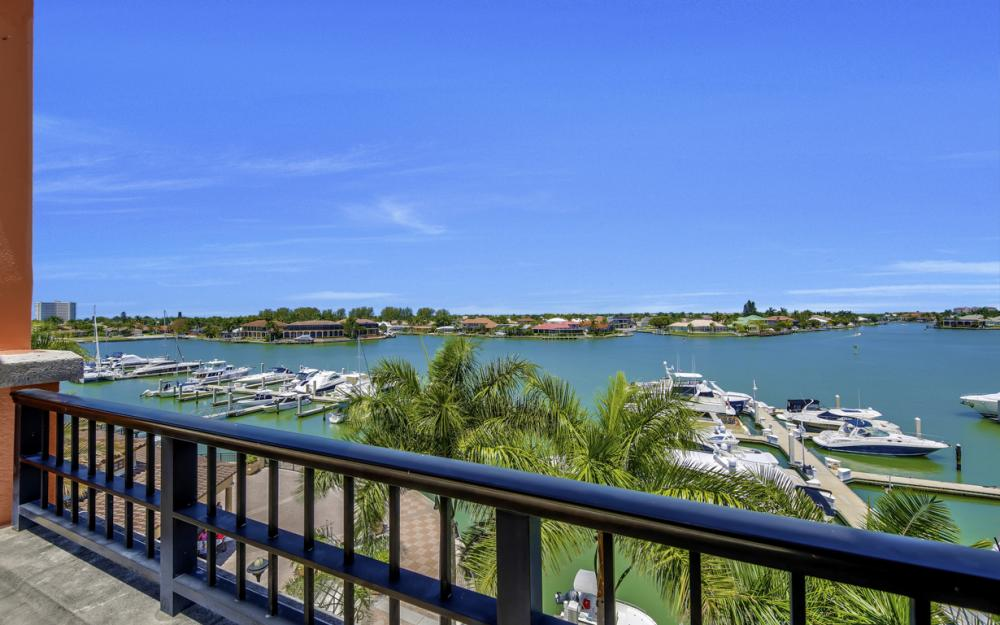760 N Collier Blvd Unit 404, Marco Island - Condo For Sale 1339502158