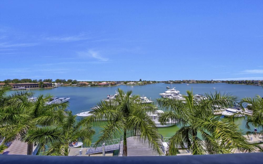 760 N Collier Blvd Unit 404, Marco Island - Condo For Sale 1431506682