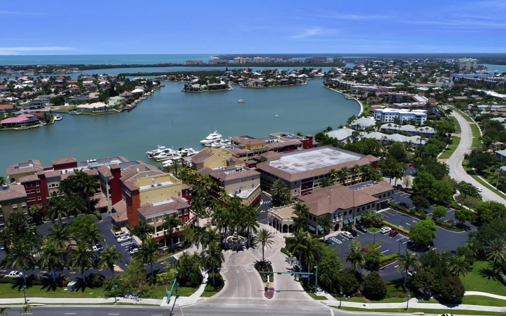 760 N Collier Blvd Unit 404, Marco Island - Condo For Sale 1700022901