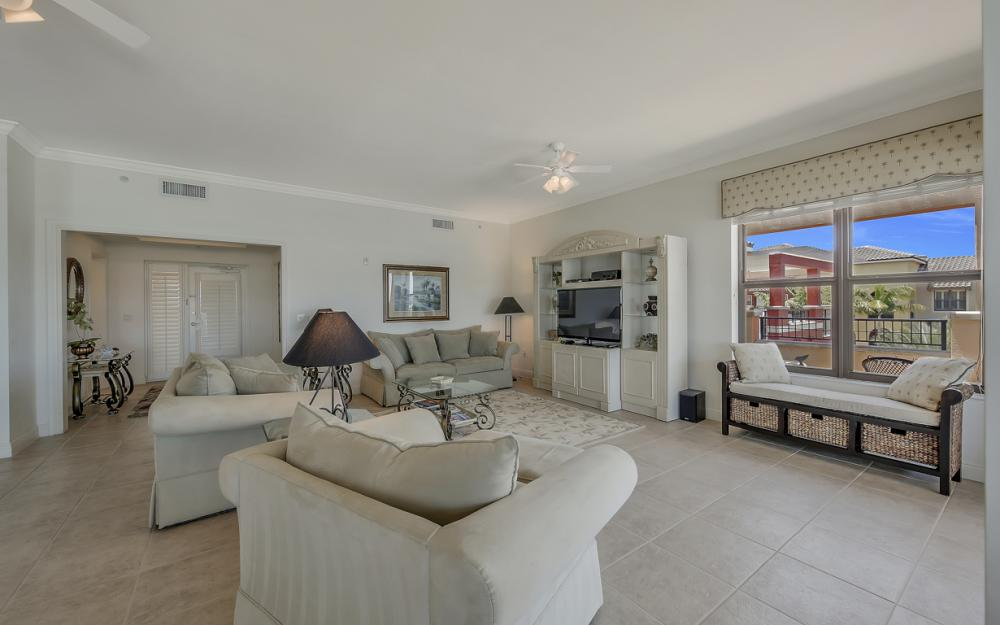 760 N Collier Blvd Unit 404, Marco Island - Condo For Sale 576939891