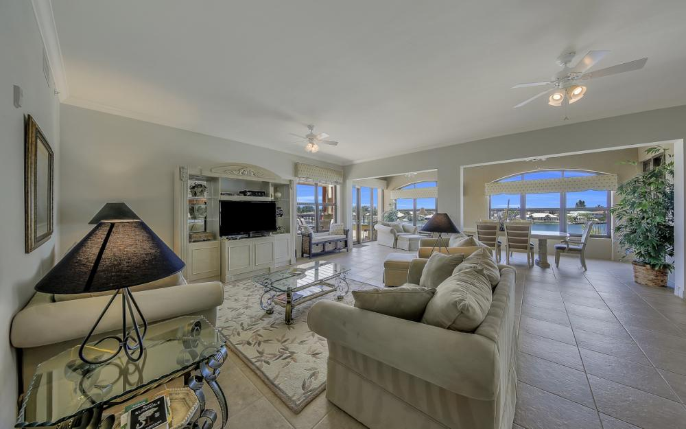 760 N Collier Blvd Unit 404, Marco Island - Condo For Sale 227772690