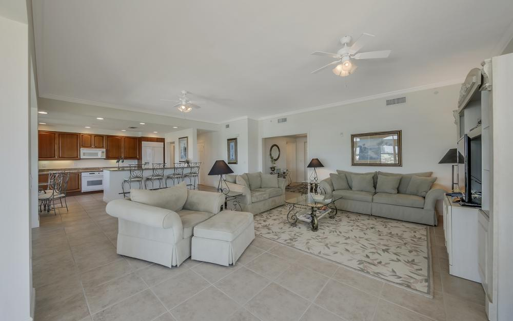 760 N Collier Blvd Unit 404, Marco Island - Condo For Sale 1927933648